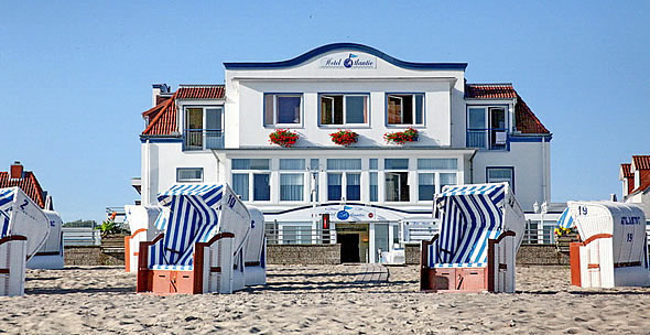 hotel atlantic niendorf timmendorfer strand ostsee. Black Bedroom Furniture Sets. Home Design Ideas